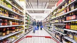 Έρευνα: Στροφή στο «Made in Greece» κάνουν οι καταναλωτές