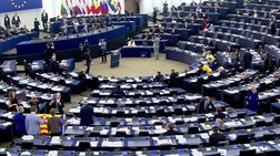 Independent: Σε πτώση κεντροαριστερά - κεντροδεξιά στην Ευρώπη