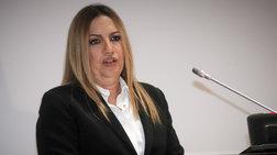 gennimata-o-k-tsipras-thumithike-tin-anathewrisi-meta-apo-tria-xronia