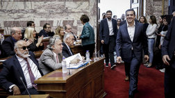boles-tis-antipoliteusis-stis-protaseis-tsipra-gia-suntagmatiki-anathewrisi