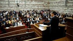 Συνεδρίαση ΚΟ ΣΥΡΙΖΑ: Ανοικτή παραμένει η εκλογή ΠτΔ από τον λαό