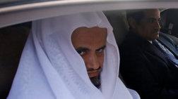 Υπόθεση Κασόγκι: Κουβέντα από τον Σαουδάραβα εισαγγελέα