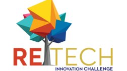 ReTech Innovation Challenge: Ο μεγάλος διαγωνισμός της Lamda Development