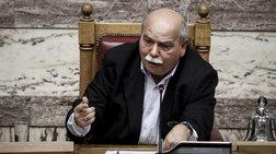 boutsis-gia-anathewrisi-na-min-psaxnoume-diadikastikes-politikes-pirouetes