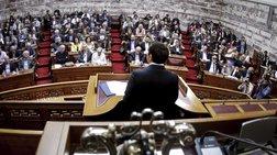 """Σχέσεις κράτους- Εκκλησίας: Γκρίνια βουλευτών ΣΥΡΙΖΑ για """"άτολμες"""" θέσεις"""