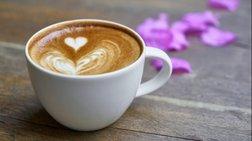 Ερευνα: «Χαλαρά» στη Θεσσαλονίκη σερβίρεται ο καλύτερος καφές