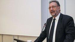 Πιτσιόρλας: «Οι εξαγωγές αυξάνονται και η ανεργία μειώνεται»