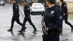 Εκκενώνεται εμπορικό κέντρο στην Ελβετία λόγω απειλής για βόμβα