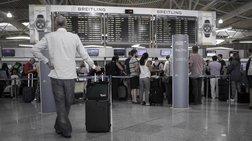 Έλληνες και άλλοι μετανάστες τόνωσαν το γερμανικό ΑΕΠ