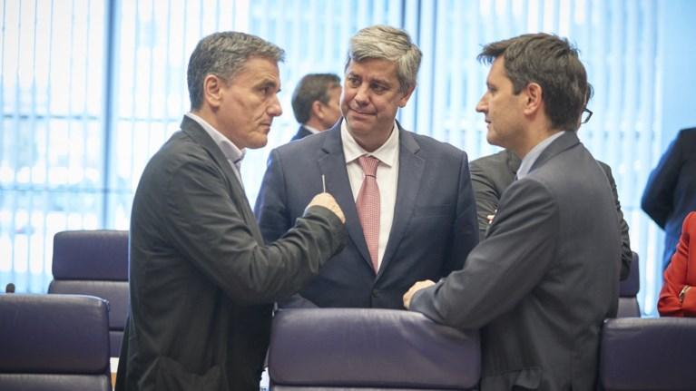 perikopes-suntaksewn-kai-anadromika-sto-trapezi-tou-eurogroup
