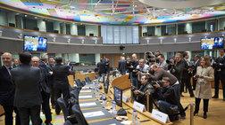 eurogroup-eksetazetai-o-dimosionomikos-xwros-tis-elladas