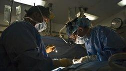 Ανώφελη η αφαίρεση αμυγδαλών για 7 στα 8 παιδιά