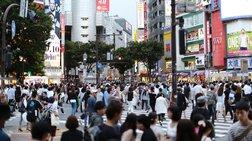 Ιαπωνία: Στο υψηλότερο επίπεδο 30 ετών οι αυτοκτονίες μαθητών