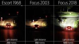 oi-proboleis-tou-neou-ford-focus-einai-skeptomenoi