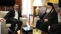 stis-1800-sunantisi-tsipra---ierwnumou-sto-maksimou