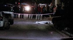 """""""Εισαγόμενος"""" εκτελεστής ο δολοφόνος του 46χρονου στη Βούλα;"""