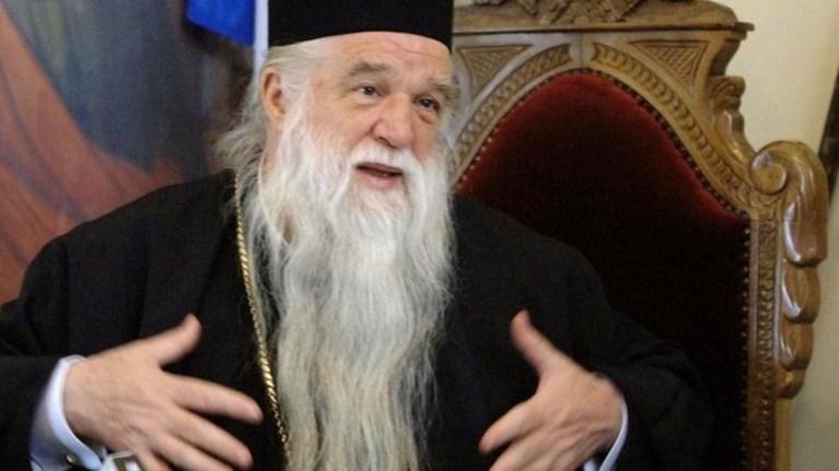 ambrosios-mas-misei-o-tsipras-poulithike-i-orthodoksia