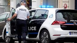 Συνελήφθη η γυναίκα που απείλησε για βόμβα σε νοσοκομείο της Δουνκέρκης