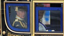 Βιογραφία: ο επαναστάτης πρίγκιπας μπορεί να βάλει σε κίνδυνο τη μοναρχία;