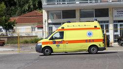 Τραγωδία στην Κρήτη: Νεκρός 40χρονος ποδηλάτης