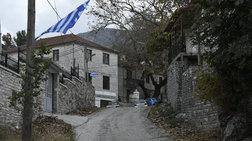 ekklisi-upeks-kai-prostasias-politi-gia-autosugkratisi-stin-kideia-katsifa