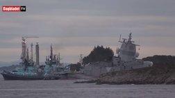 sugkrousi-ellinikou-tanker-kai-norbigikis-fregatas-sti-b-thalassa-binteo