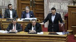 tsipras-sti-bouli-afierwmena-ston-k-mitsotaki-ta-anadromika