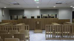Απαλλαγή γνωστού αρτοποιού από τις κατηγορίες περί trafficking