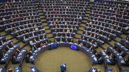Άνοδος της ακροδεξιάς και της αριστεράς στο Ευρωκοινοβούλιο