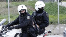 """Γ.Γ. Ειδικών Φρουρών: Το πρόβλημα """"Ρουβίκωνας"""" ξεκινάει από πολύ ψηλά"""