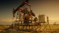 CNBC: Έλλειψη πετρελαίου για το 2020 προβλέπει η Goldman Sachs