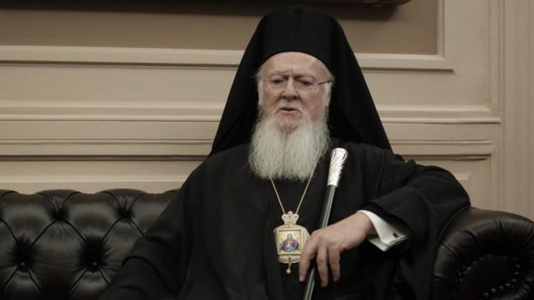 ti-geniki-prokseno-tis-elladas-kalese-o-patriarxis-bartholomaios