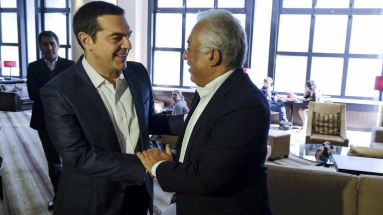 thermi-upodoxi-kai-xeirokrotimata-tou-spd-se-tsipra-kai-kosta