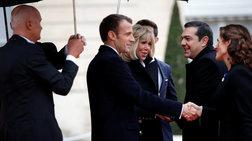sto-parisi-o-tsipras-gia-ta-100-xronia-apo-ti-liksi-tou-polemou