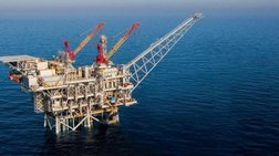Έφτασε το γεωτρύπανο της ExxonMobil στο οικόπεδο 10 της κυπριακής ΑΟΖ