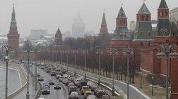 Περισσότεροι από 6 εκατ. Ρώσοι δεν μπορούν να ταξιδέψουν λόγω οφειλών