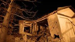 Χαμάς: Να γίνει διεθνής έρευνα για τους βομβαρδισμούς αμάχων από το Ισραήλ