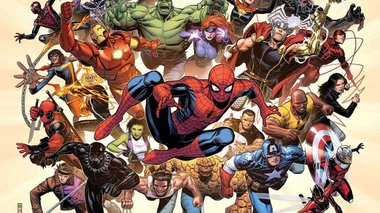 stan-li-o-thrulos-pisw-apo-ton-spiderman-tous-x-men-kai-ton-ironman