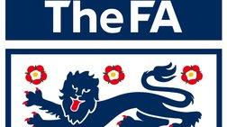 Προτάσεις για τις ποδοσφαιρικές ομάδες ενόψει Brexit