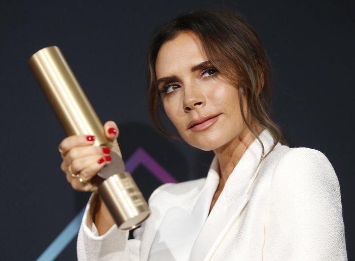 Θρίαμβος της Μαρβέλ στα People's Choice Awards