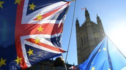 bbc-plirofories-gia-ntil-epi-tou-keimenou-twn-orwn-tou-brexit