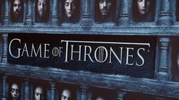 to-teaser-treiler-gia-ton-8o-kuklo-tou-game-of-thrones