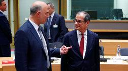 italia-apsifa-komision-ki-etoimazei-tin-apantisi-gia-ton-proupologismo