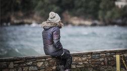 Καλλιάνος: Έρχεται κακοκαιρία από την Παρασκευή