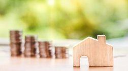 Επίδομα στέγασης ως 210 ευρώ για 300.000 νοικοκυριά το 2019