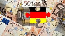 Συρρίκνωση για τη γερμανική οικονομία, πρώτη φορά από το 2015