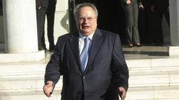 kotzias-gia-tin-kontra-me-kammeno-o-tsipras-ekane-ton-pontio-pilato