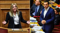 pingk-pongk-gennimata---tsipra-sti-bouli-me-boles-ekaterwthen