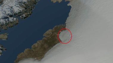 groilandia-anakalufthike-terastios-kratiras-diametrou-31-xiliometrwn