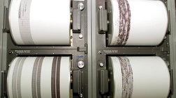 seismos-46-rixter-sto-ionio---notiodutika-tis-zakunthou